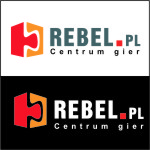 Rebel PL